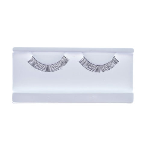 Max2 lash products tools for extension false eyelashes for Table originale